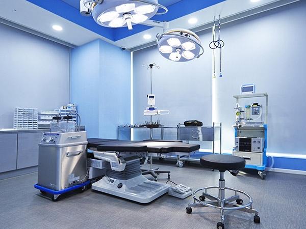 北京手术室