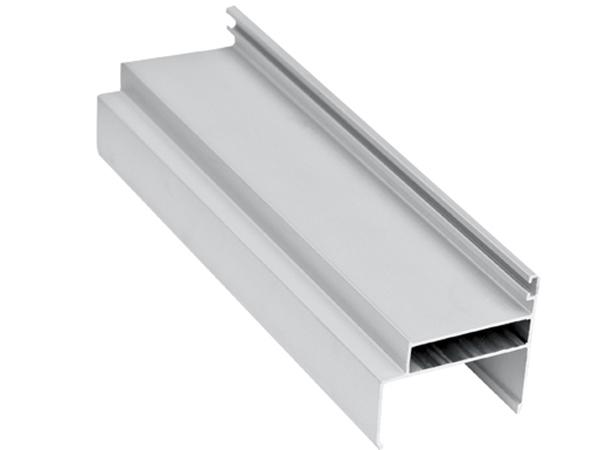 净化铝材-50夹芯板门料