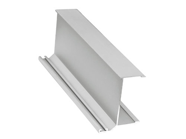 净化铝材-50门边框