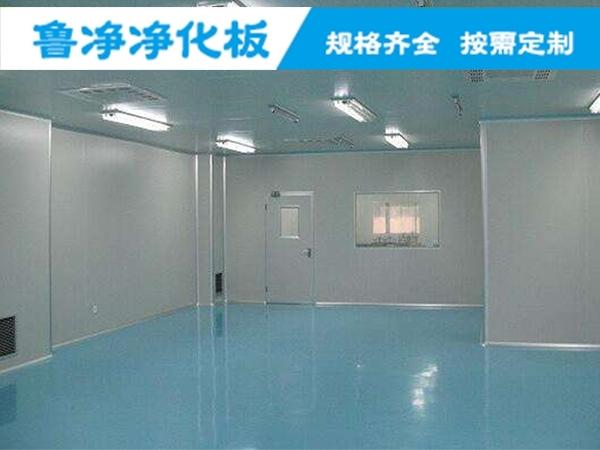 北京工程案例