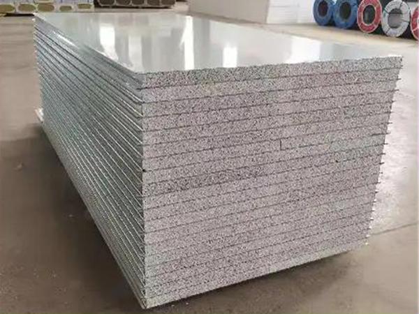 北京硅岩净化板